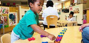 congitive-skills-preschool