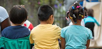 culture-diversity-skills-preschool