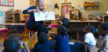 language-skill-preschool