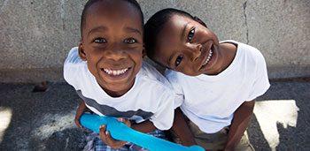 social-emotional-skills-preschool